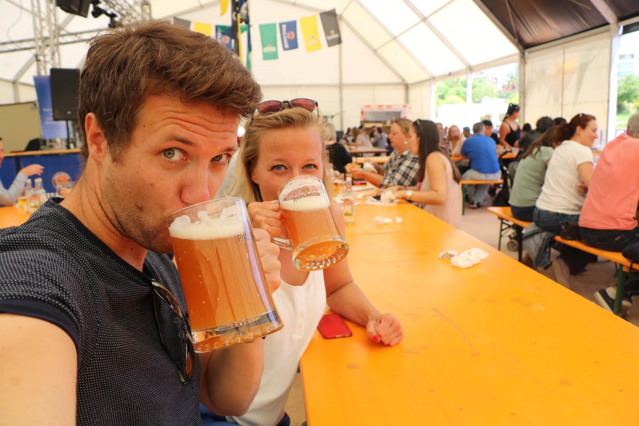 cerveza-paterna