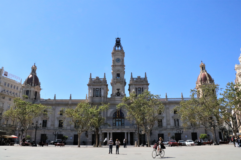 ayuntamiento-de-valencia-gemeentehuis