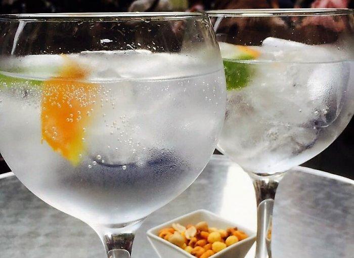 gin-tonic-valencia