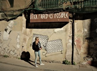 street-art-valencia
