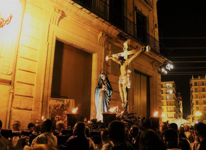 heilige-week-semana-santa-valencia