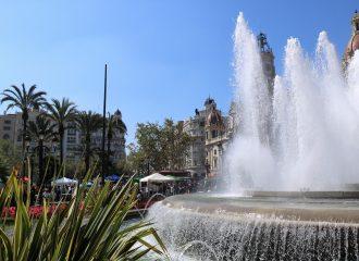 fontein-plaza-del-ayuntamiento
