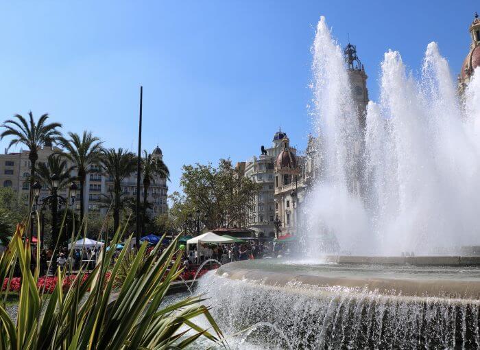 pleinen-valencia-plaza-del-ayuntamiento