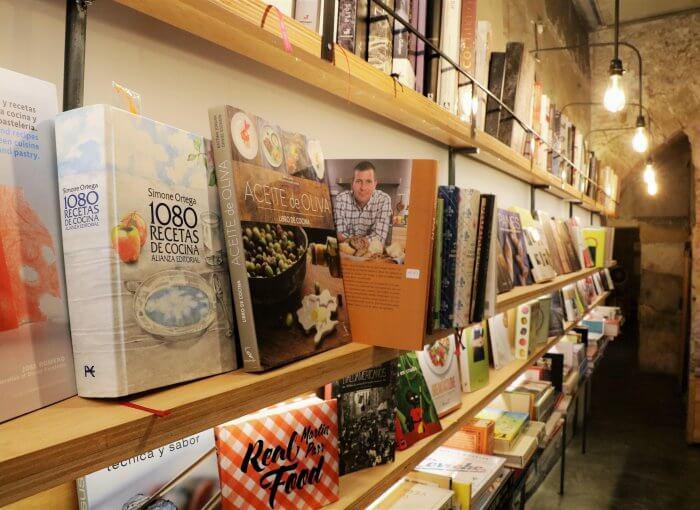 libreriá-muez-valencia