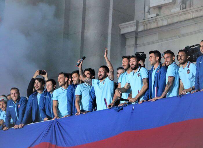 voetbalclub-levante-ud-valencia