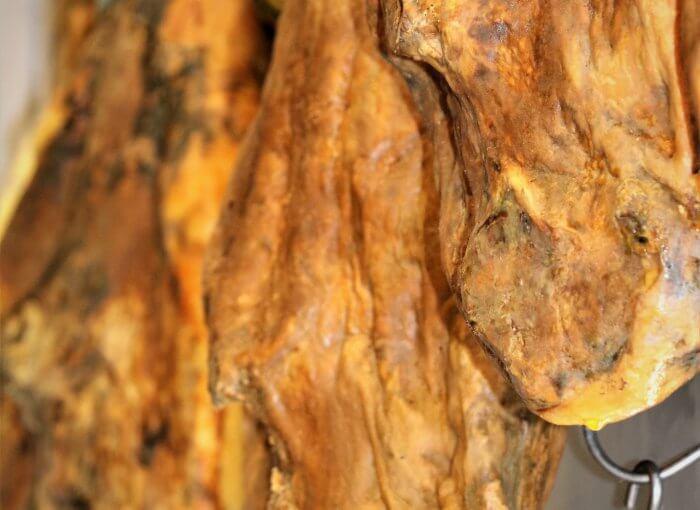 el-rincón-del-jamón-valencia