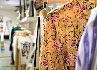 kledingwinkel-valencia-madame-bugalu