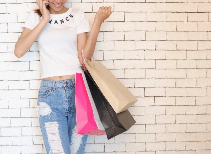 winkels-valencia