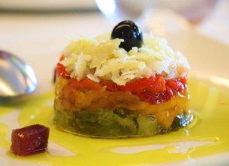 restaurant-levante-valencia