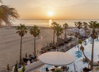 Marina-Beach-Club