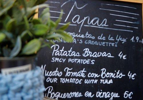 La-Pitanza