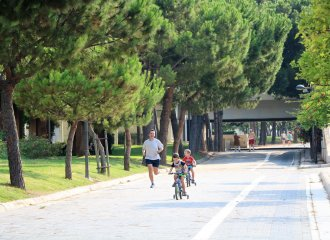 rivierbedding-valencia-jardin-del-turia