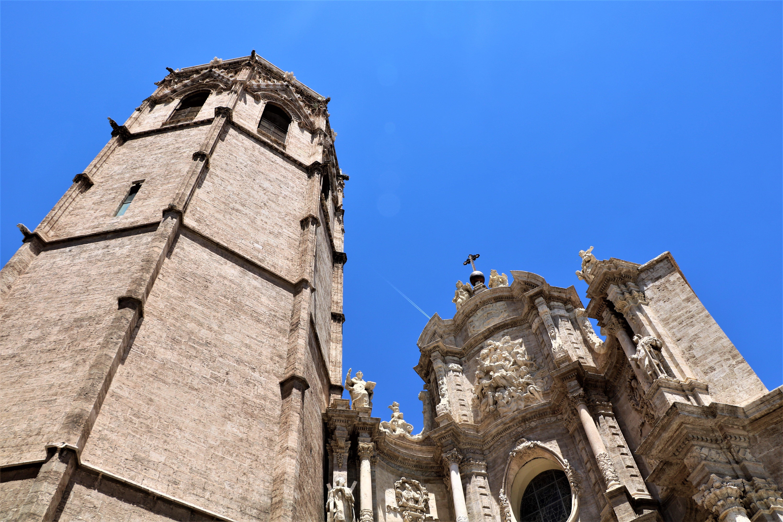 catedral-valencia