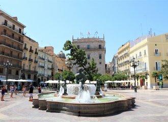 pleinen-valencia-Plaza-de-la-virgen