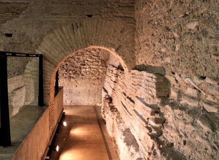 museum-valencia-galeria-del-tossal