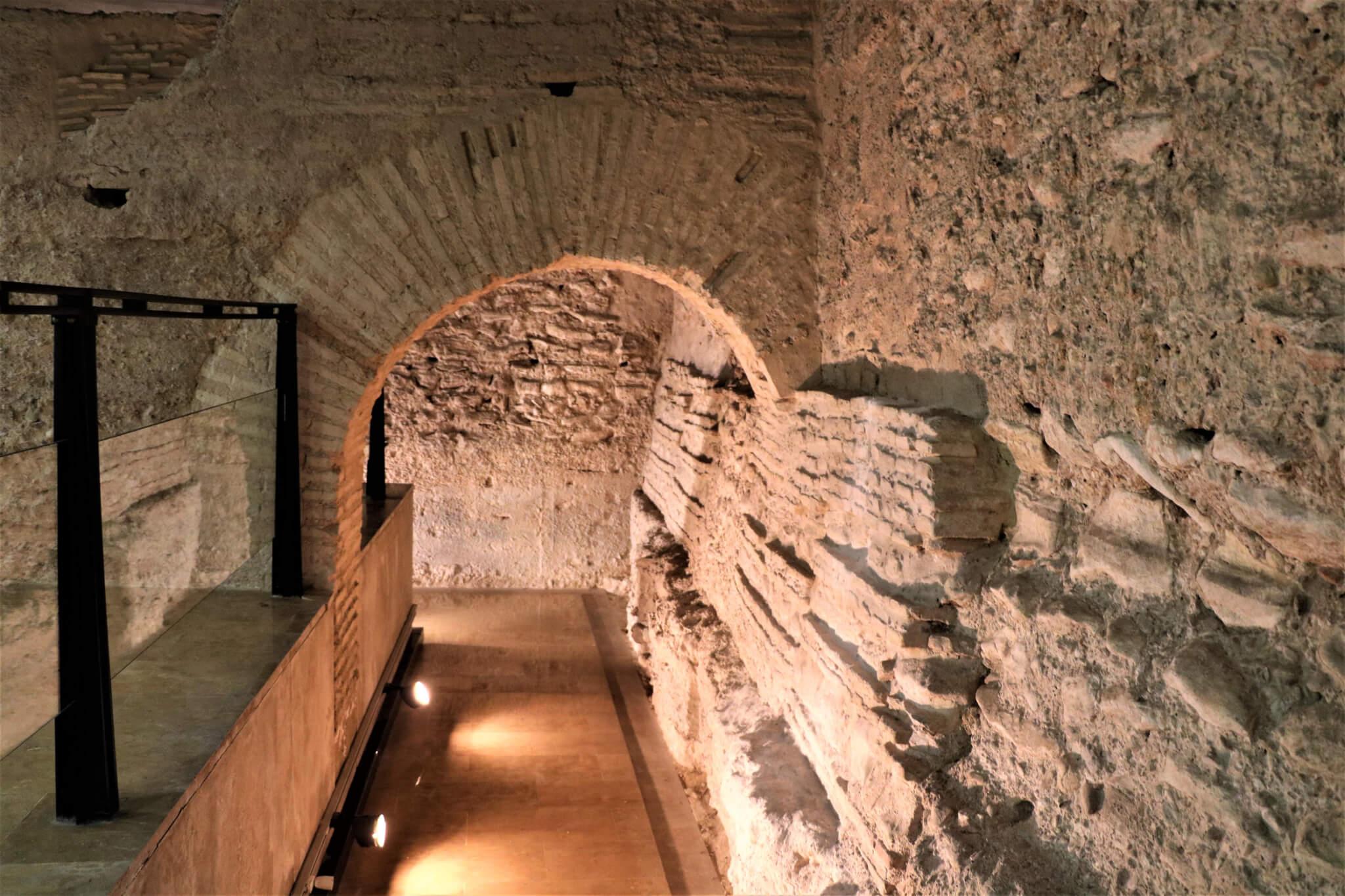 galeria-del-tossal