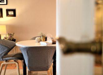 hotel-palacio-de-rojas-valencia