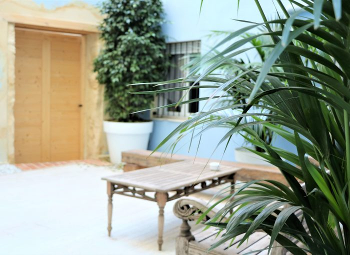 Welcomer-Apartments-Valencia