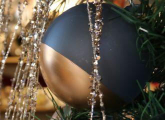 kerst-valencia