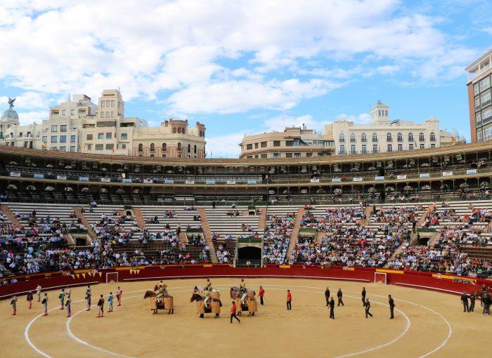 plaza-de-toros-valencia-stierenarena
