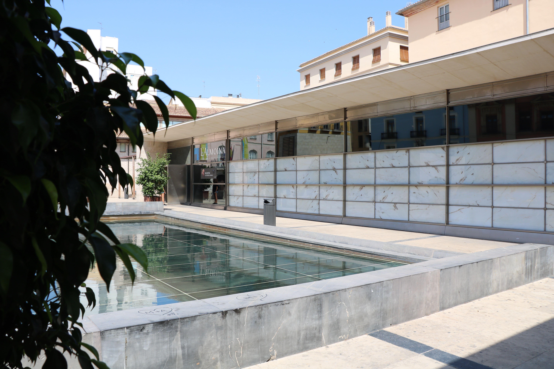 valencia-Centro-Arqueológico-Almoina