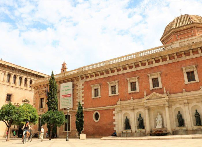 valencia-universidad-la-nau