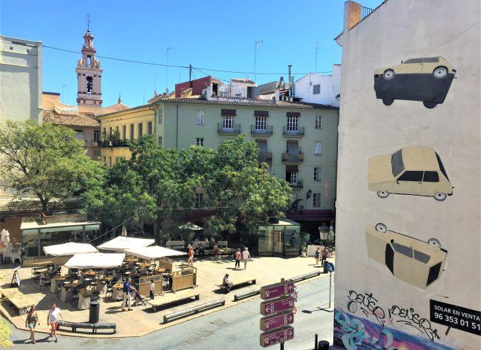pleinen-valencia-plaza-del-tossal