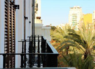SoHotel-Valencia-hotel
