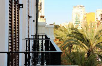 hotel-Valencia-sohotel