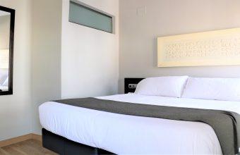 hotels-valencia-Valenciaflats-centro-ciudad