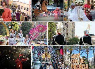 Feestdagen-Valencia-2018
