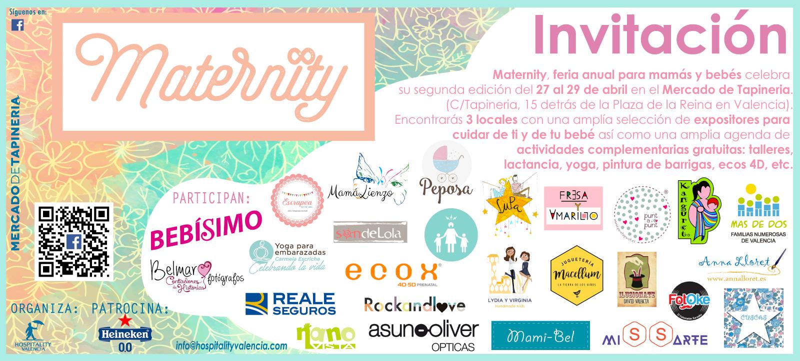 Agenda-Maternity-Valencia-Tapineria