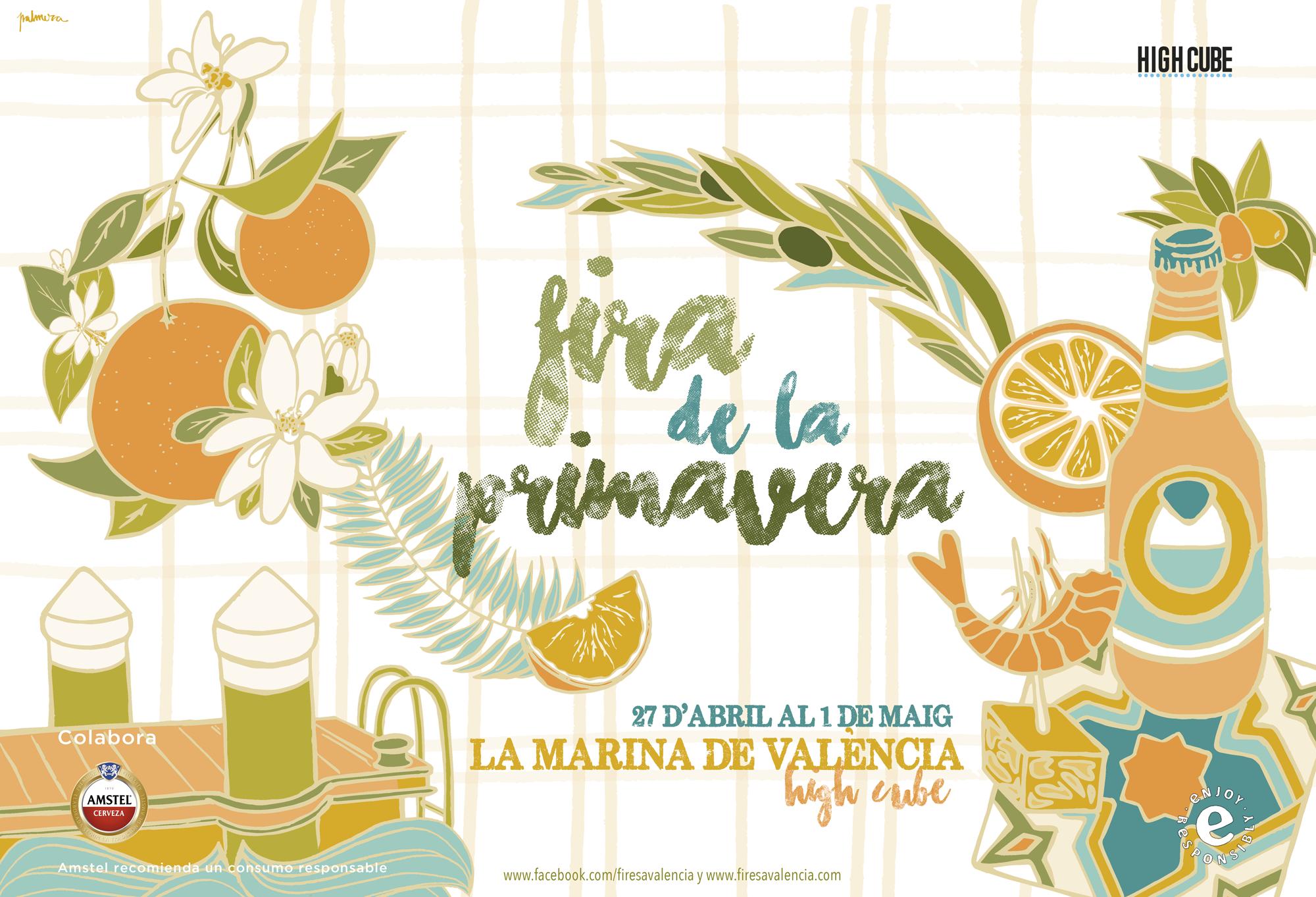Fira-de-la-Primavera-2018-Valencia