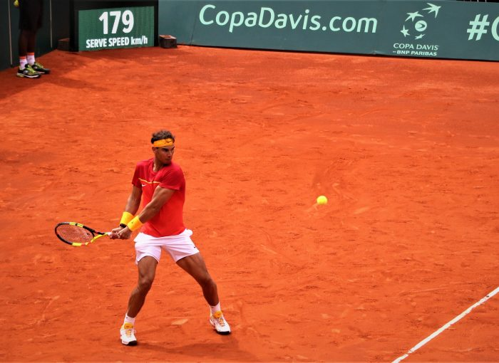 Rafael-Nadal-Copa-Davis-Valencia