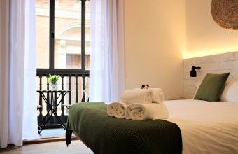 hotel-valencia-Casa-del-Patriarca