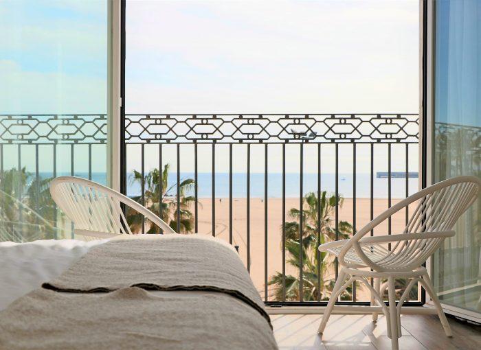 hotel-boutique-Balandret-valencia