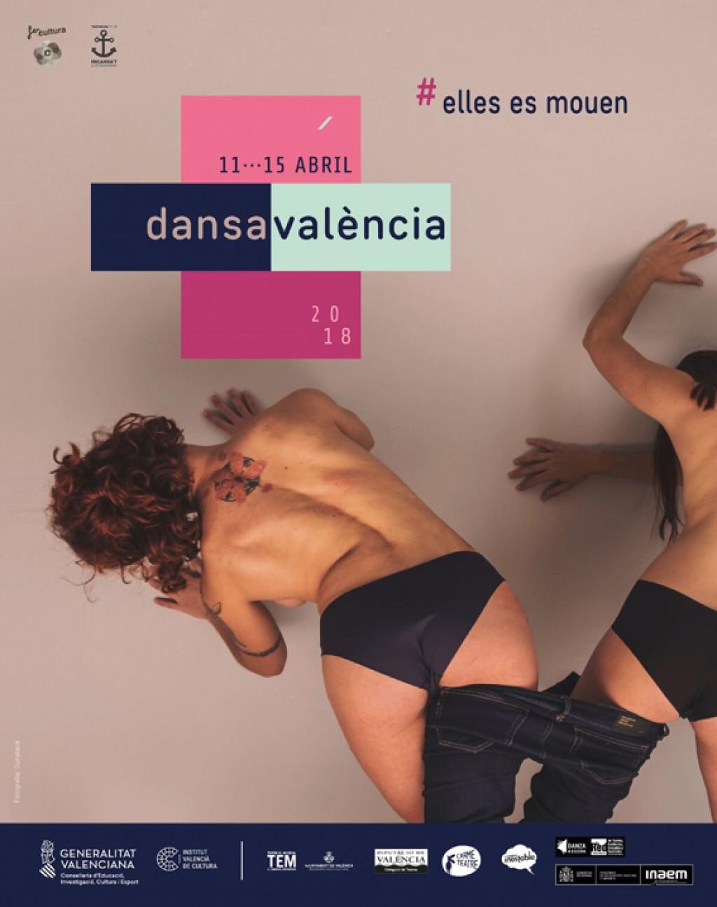 dansa-valencia