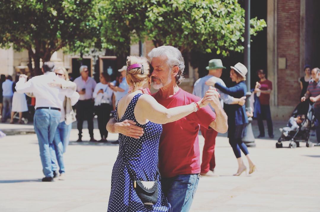 agenda-tango-valencia