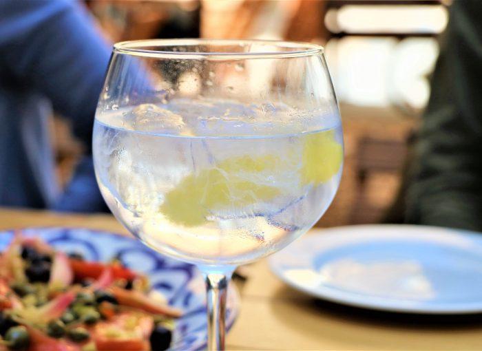 Gin-Tap-Tapineria-Bernarda-Valencia