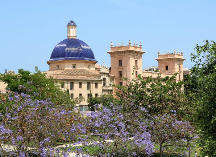 museo-de-bellas-artes-valencia