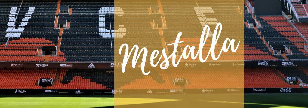 Tickets-Mestalla-Valencia