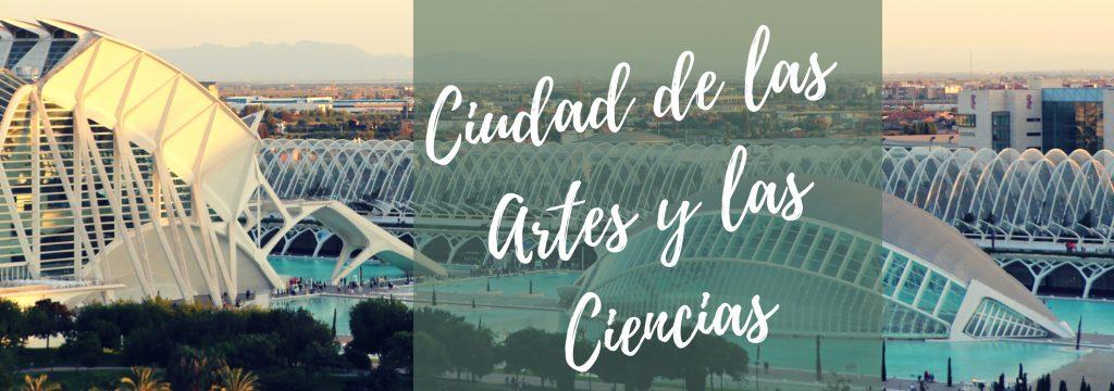Tikcets-Ciudad-de-las-Artes-Ciencias-Valencia