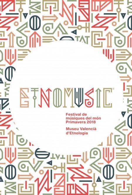 Agenda-Etnomusic-Valencia-2018