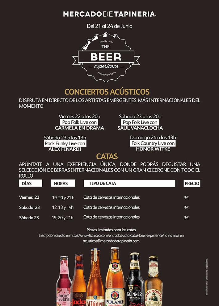 beer-experience-mercado-de-tapineria-valencia