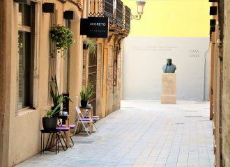 restaurant-secreto-valencia