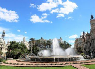 plaza-del-ayuntamiento-valencia