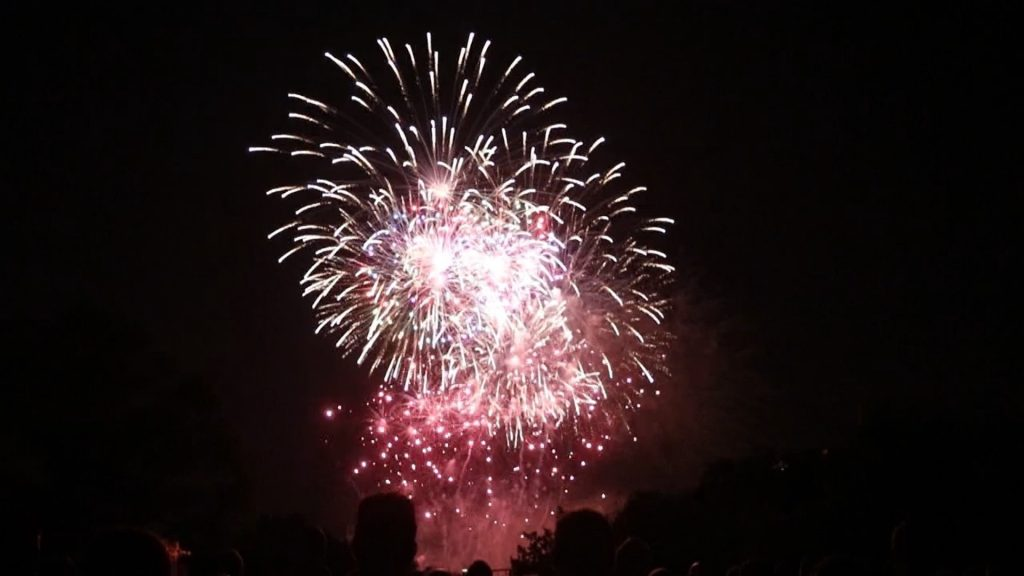 Gran-Fira-Vuurwerk-valencia