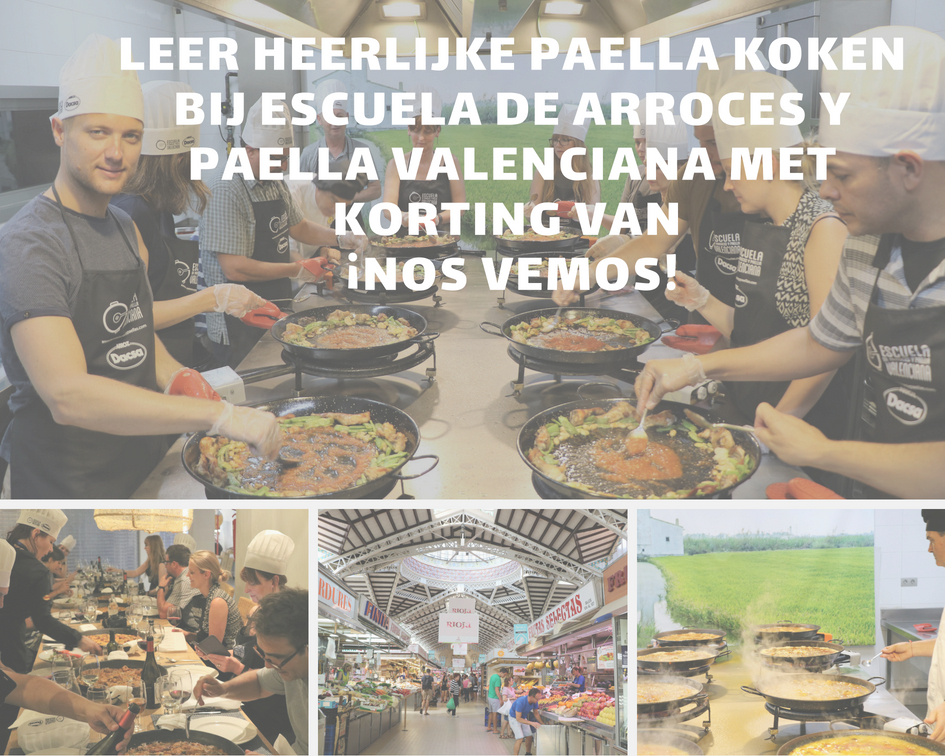 cursus-paella-koken-valencia