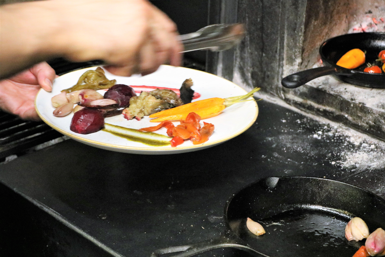 restaurant-valencia-juan-de-juanes