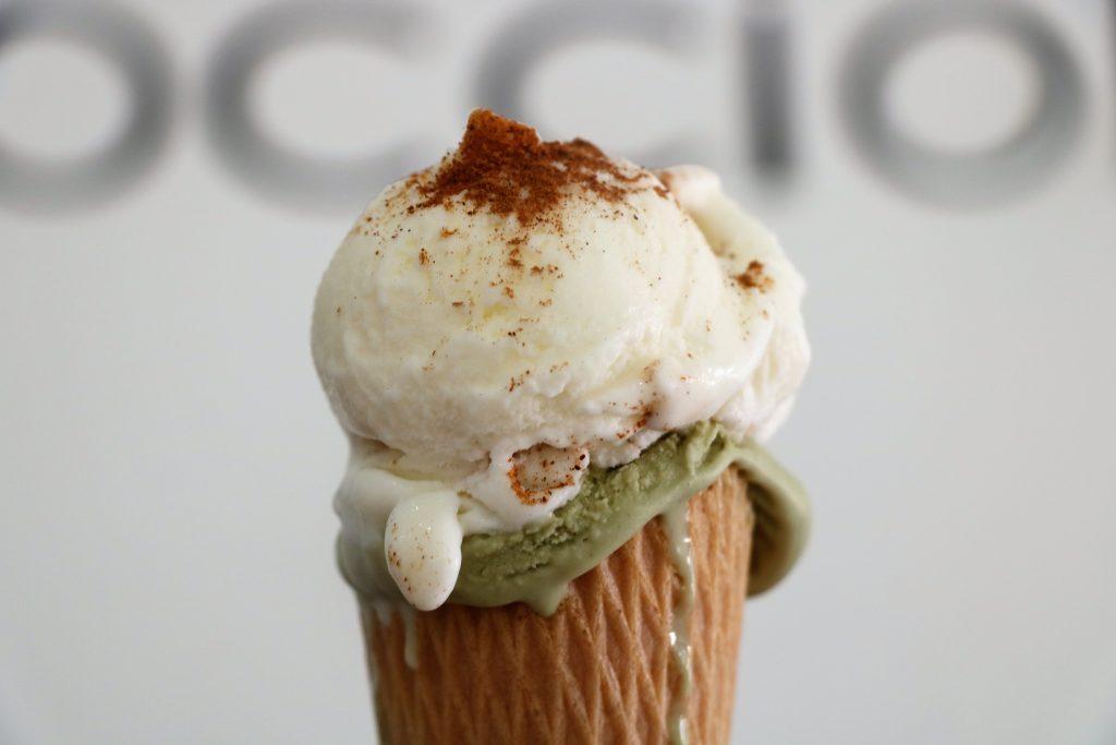 typisch-valencia-leche-merengada